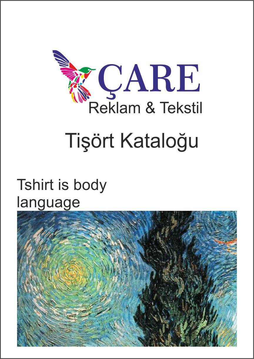 izmir tisort baski katalog 1