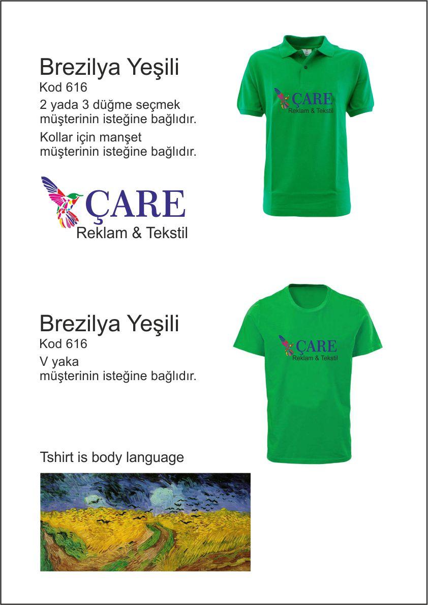 izmir tişört baski katalog - 2