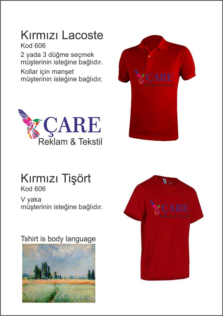 izmir tisort baski katalog 3