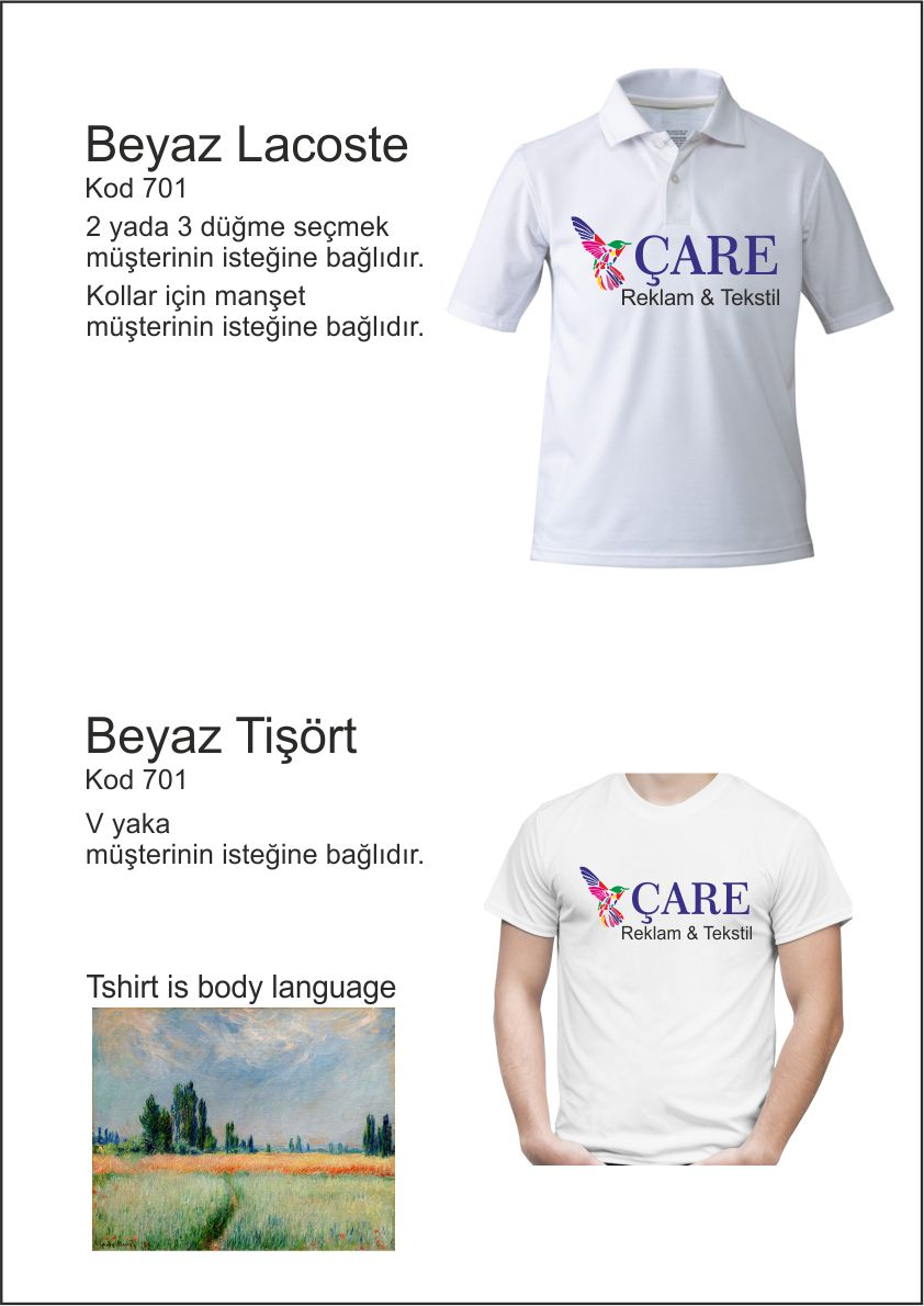 izmir tişört baskı katalog 4