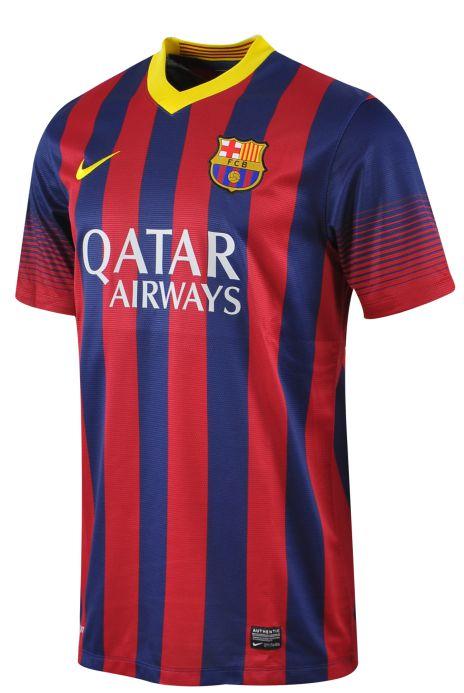 barcelona forma baski