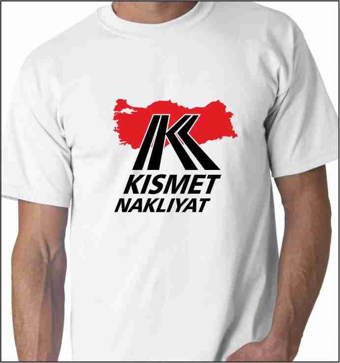 izmir tişört baskı tişört fabrikası
